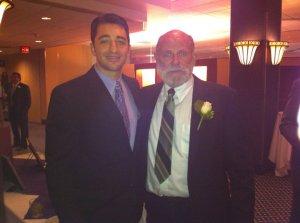 Coach D & Me